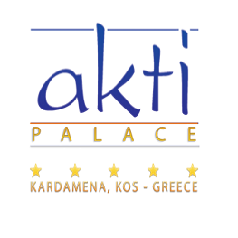ASSOCIATED COMPANIES IN KOS